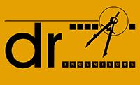 Ingenieurbüro Dr. Dubslaff & Rosenkranz